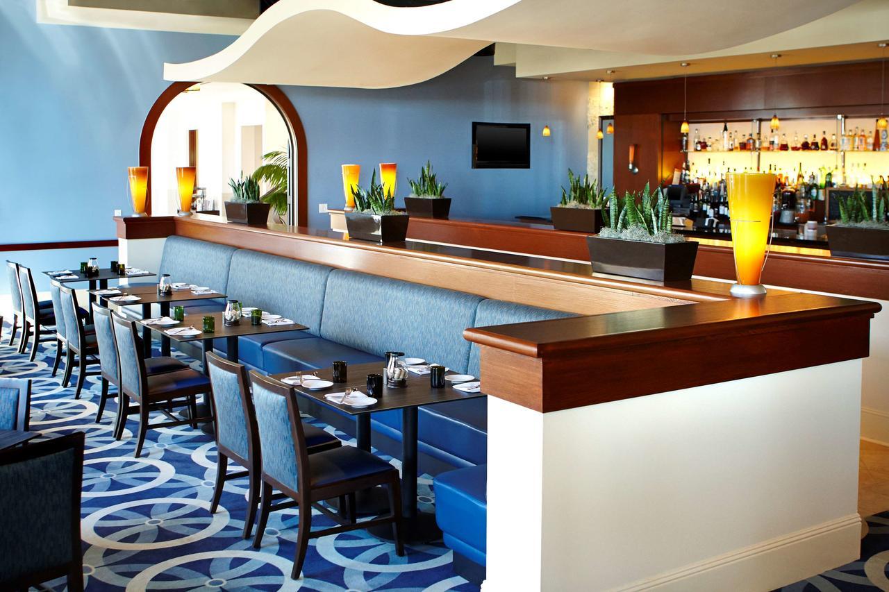 Sheraton Carlsbad Resort & Spa-15 of 46 photos