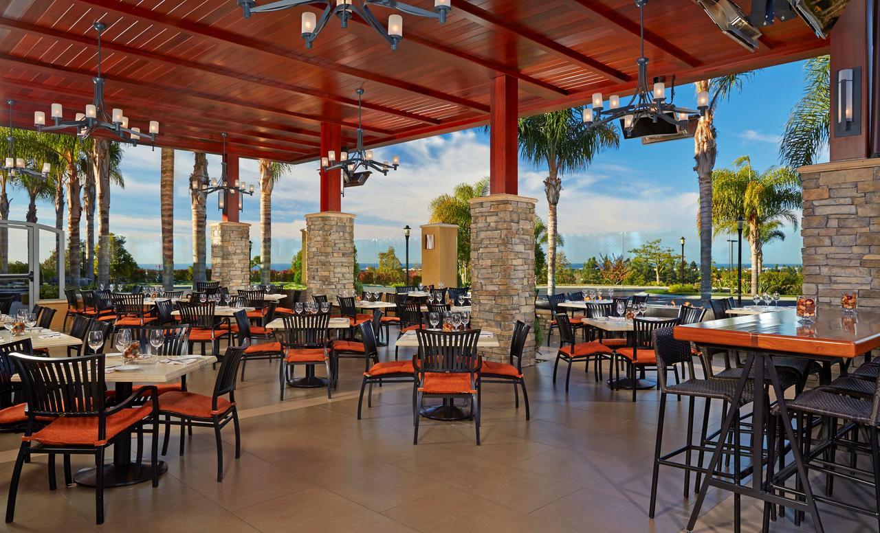 Sheraton Carlsbad Resort & Spa-16 of 46 photos