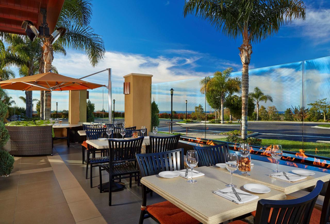 Sheraton Carlsbad Resort & Spa-17 of 46 photos