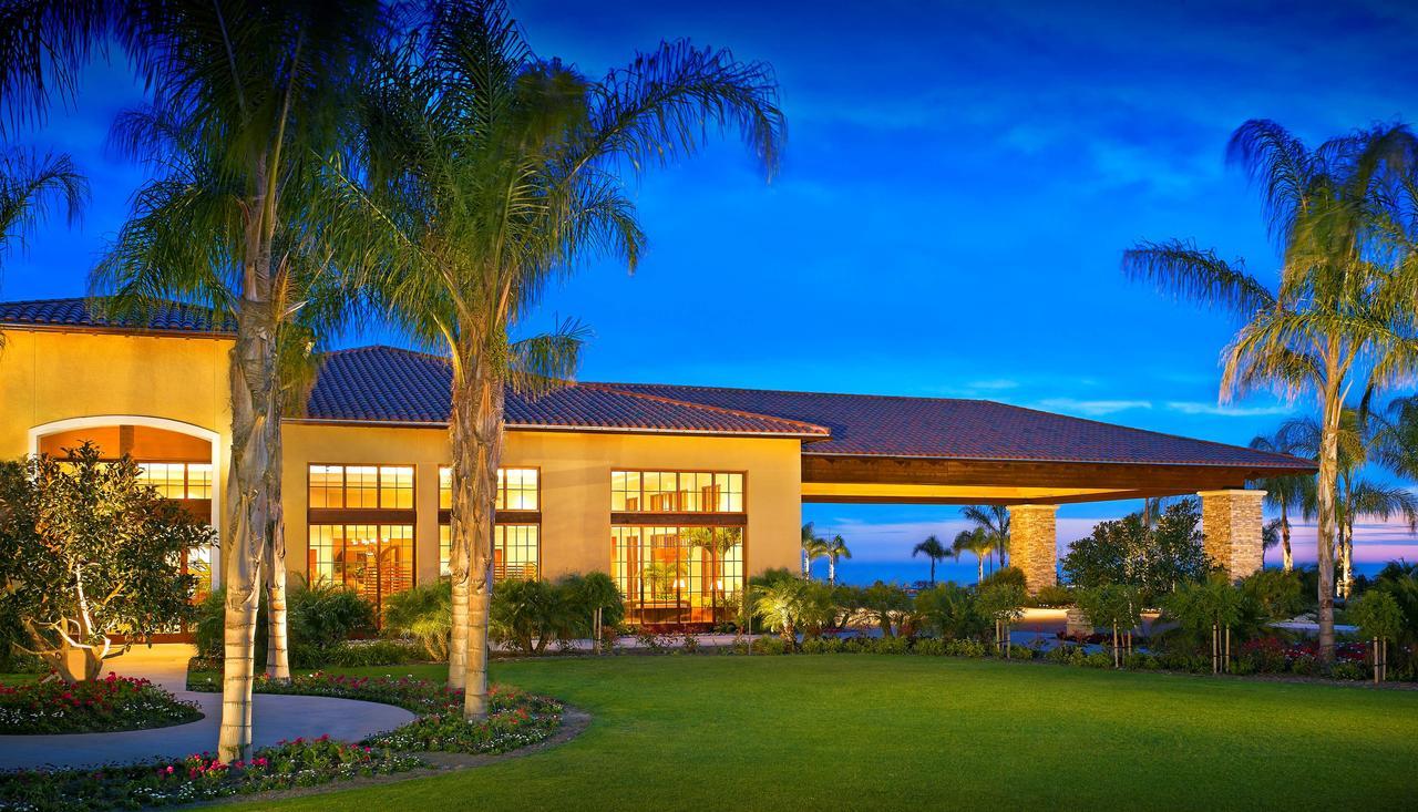Sheraton Carlsbad Resort & Spa-2 of 46 photos
