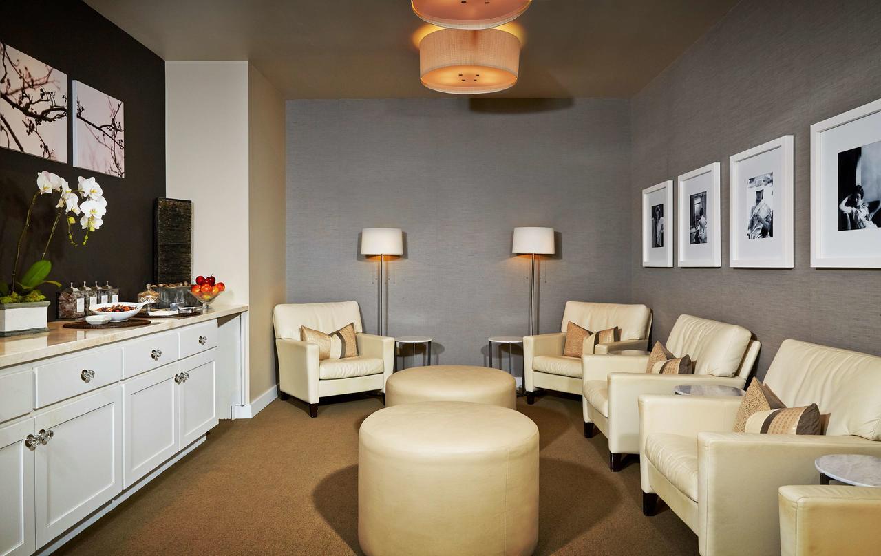 Sheraton Carlsbad Resort & Spa-20 of 46 photos