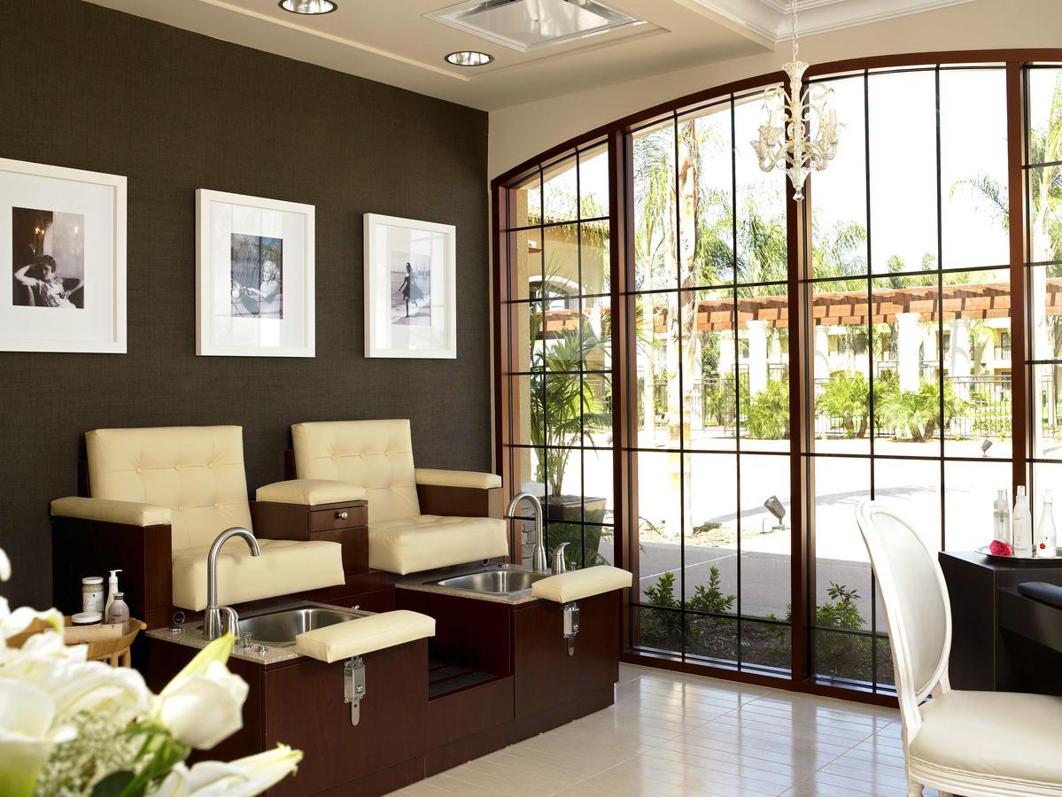 Sheraton Carlsbad Resort & Spa-22 of 46 photos
