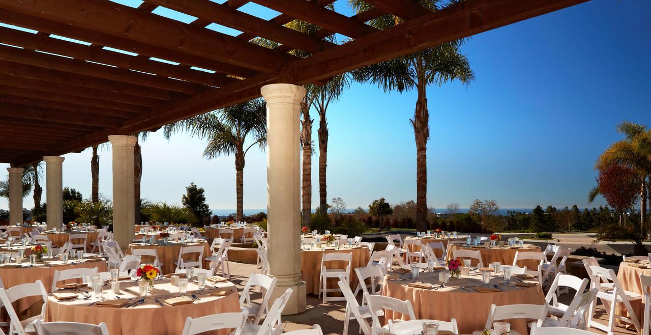 Sheraton Carlsbad Resort & Spa-25 of 46 photos