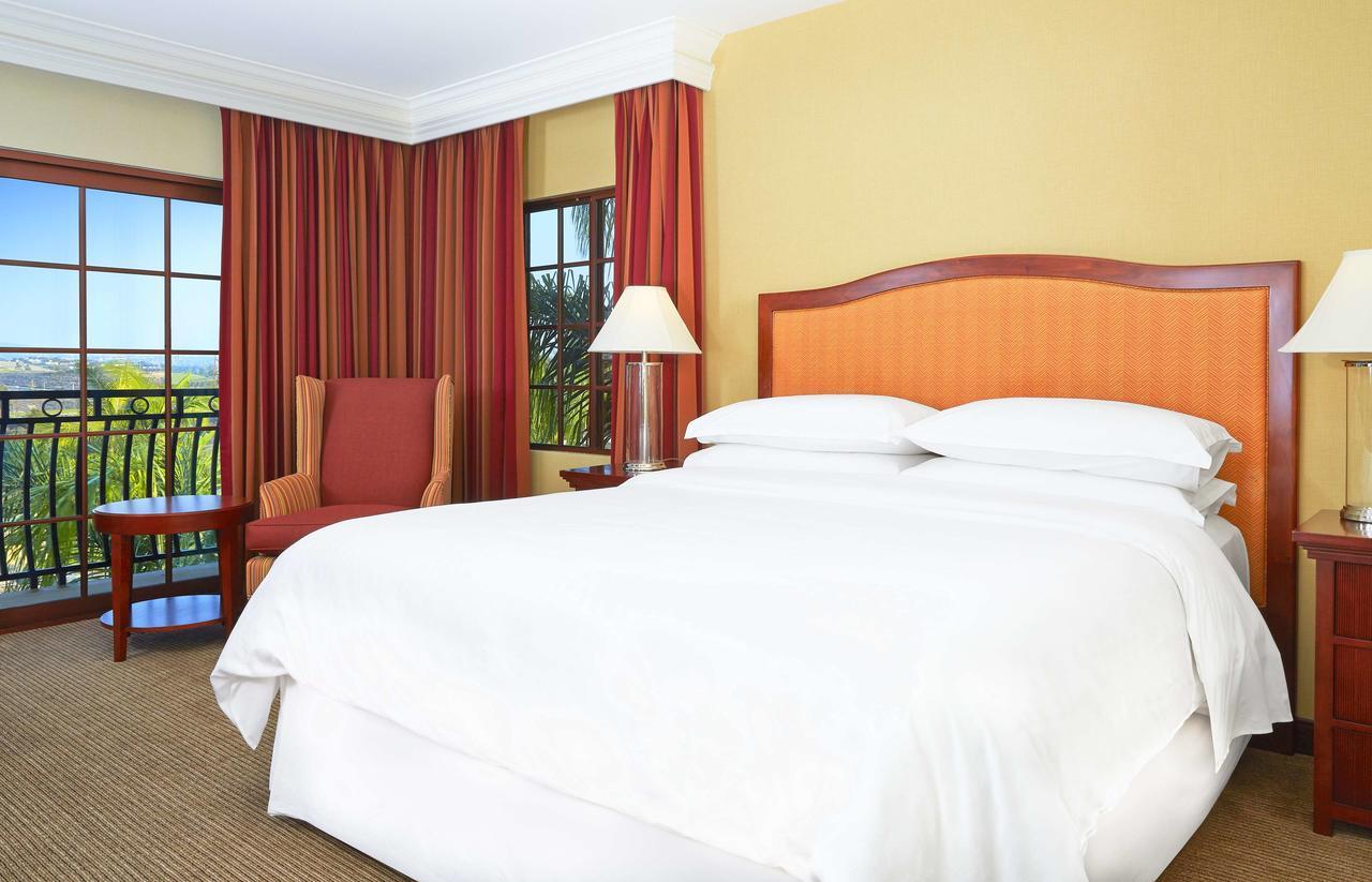 Sheraton Carlsbad Resort & Spa-3 of 46 photos