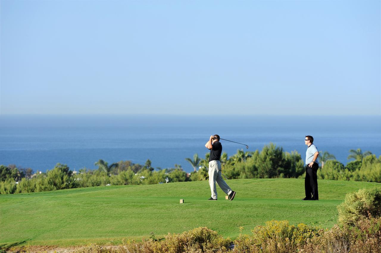 Sheraton Carlsbad Resort & Spa-31 of 46 photos