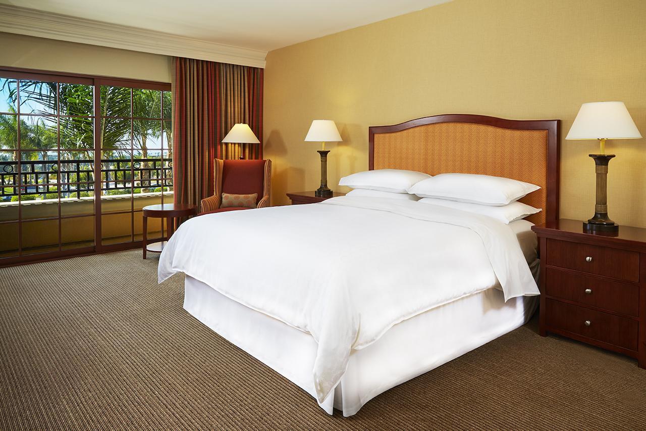 Sheraton Carlsbad Resort & Spa-32 of 46 photos