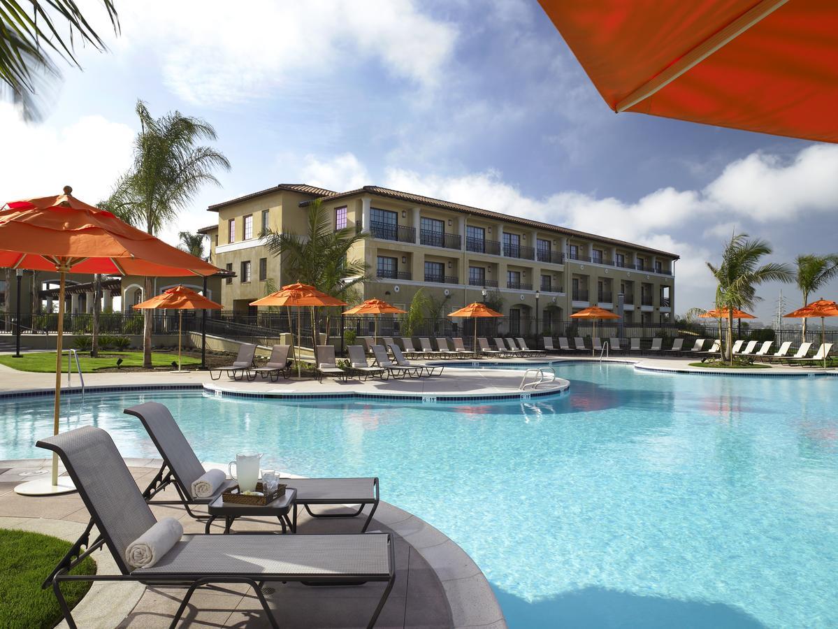 Sheraton Carlsbad Resort & Spa-35 of 46 photos