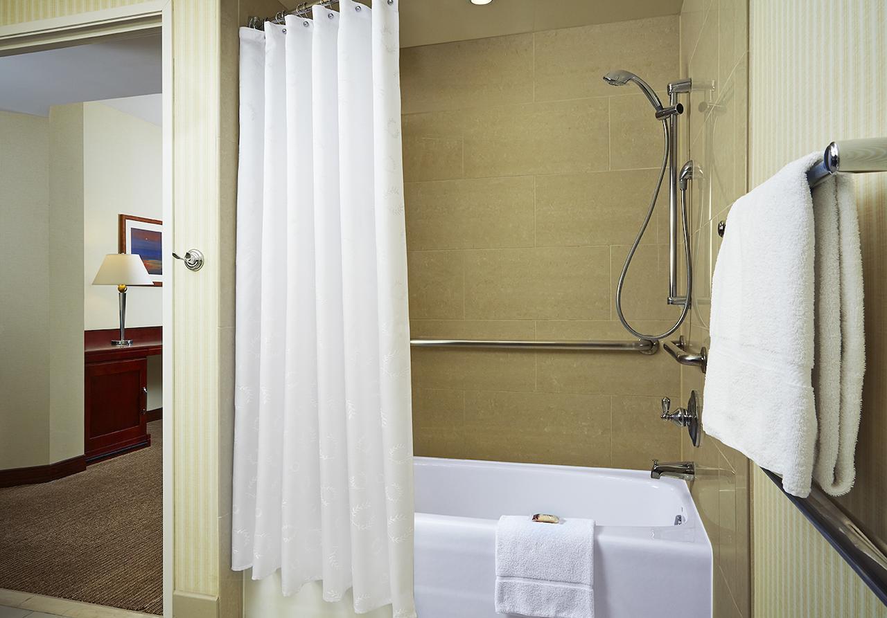 Sheraton Carlsbad Resort & Spa-37 of 46 photos