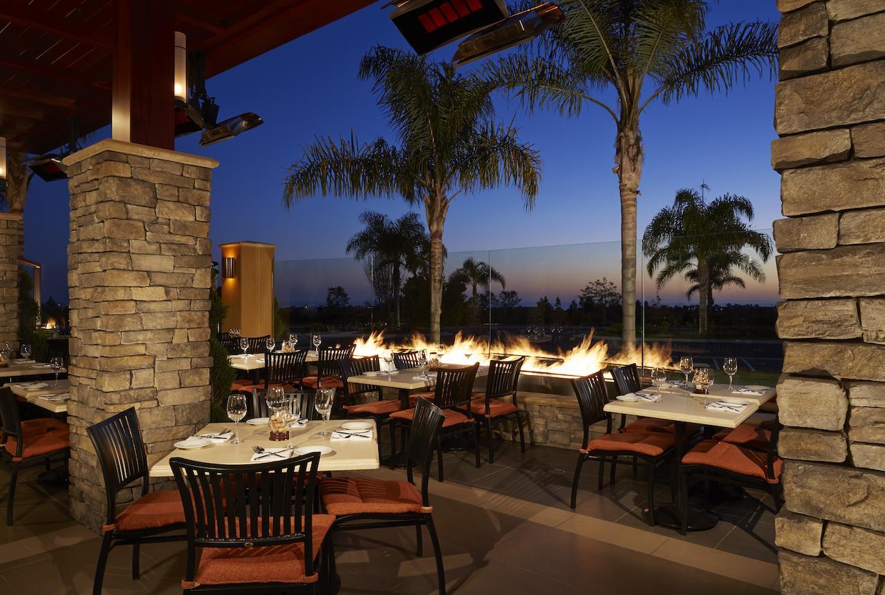 Sheraton Carlsbad Resort & Spa-40 of 46 photos