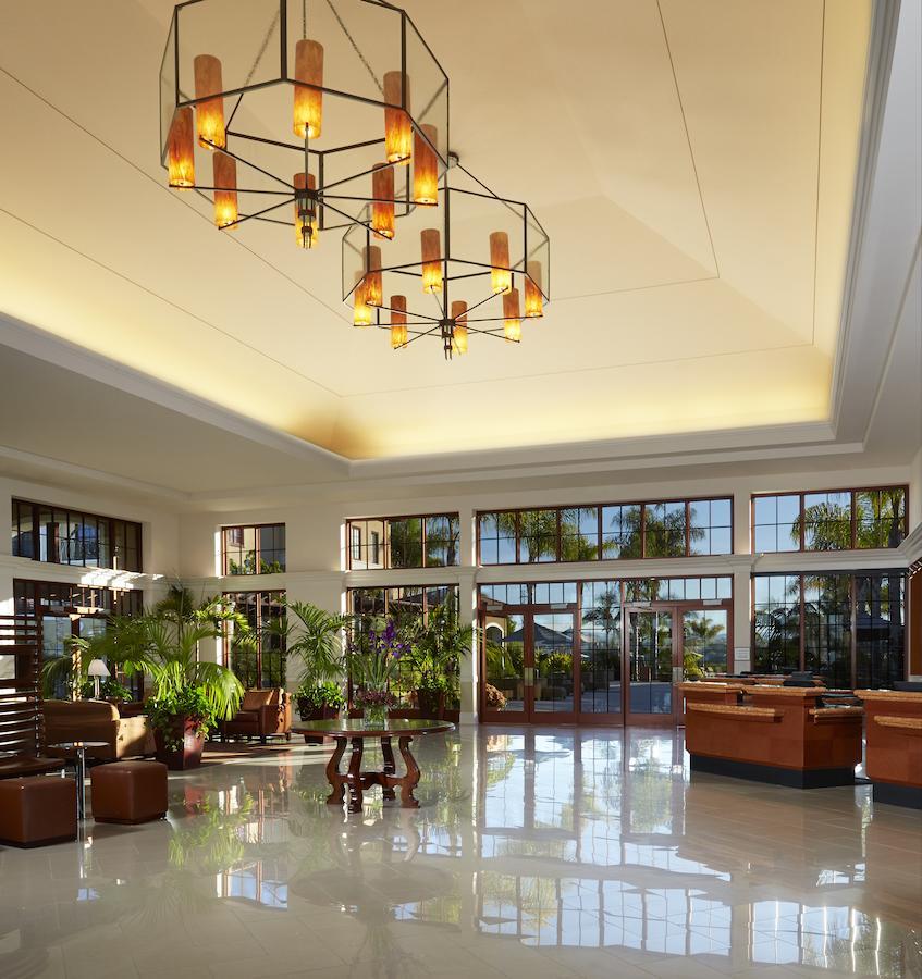 Sheraton Carlsbad Resort & Spa-41 of 46 photos