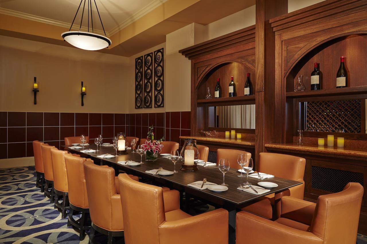 Sheraton Carlsbad Resort & Spa-46 of 46 photos