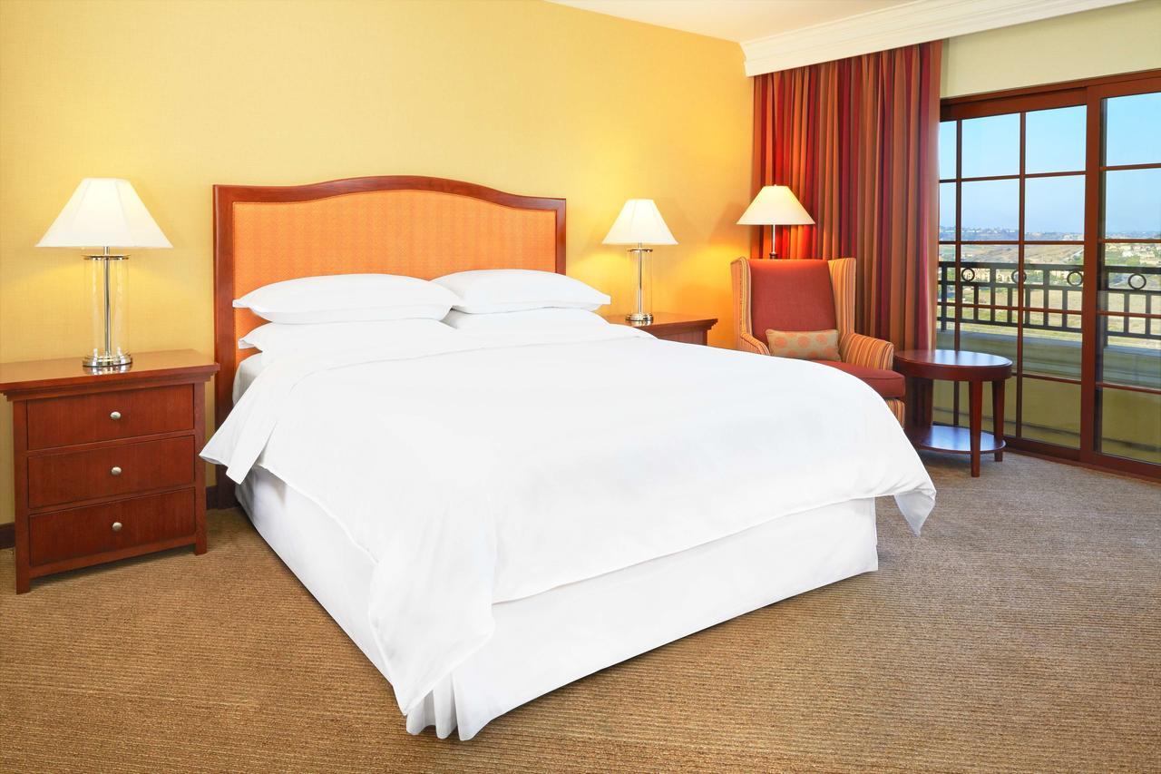Sheraton Carlsbad Resort & Spa-6 of 46 photos