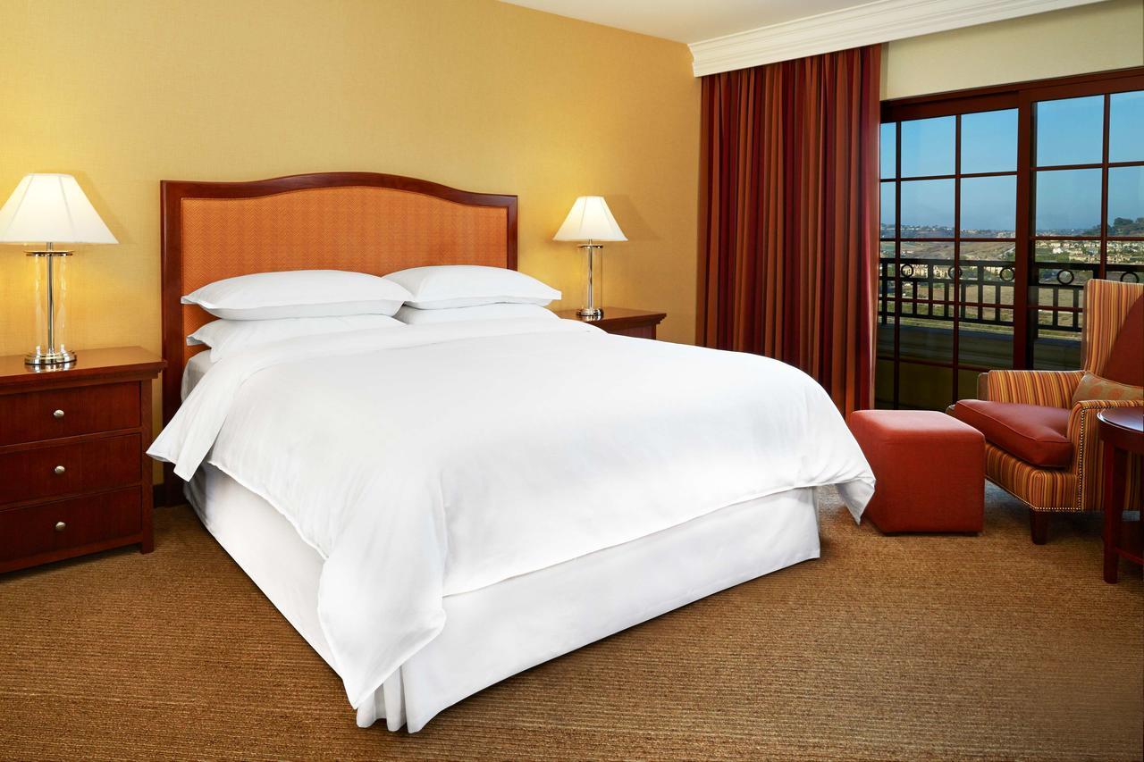 Sheraton Carlsbad Resort & Spa-8 of 46 photos