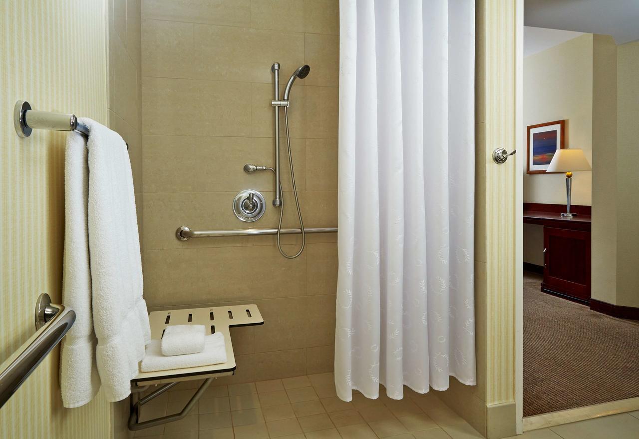 Sheraton Carlsbad Resort & Spa-9 of 46 photos