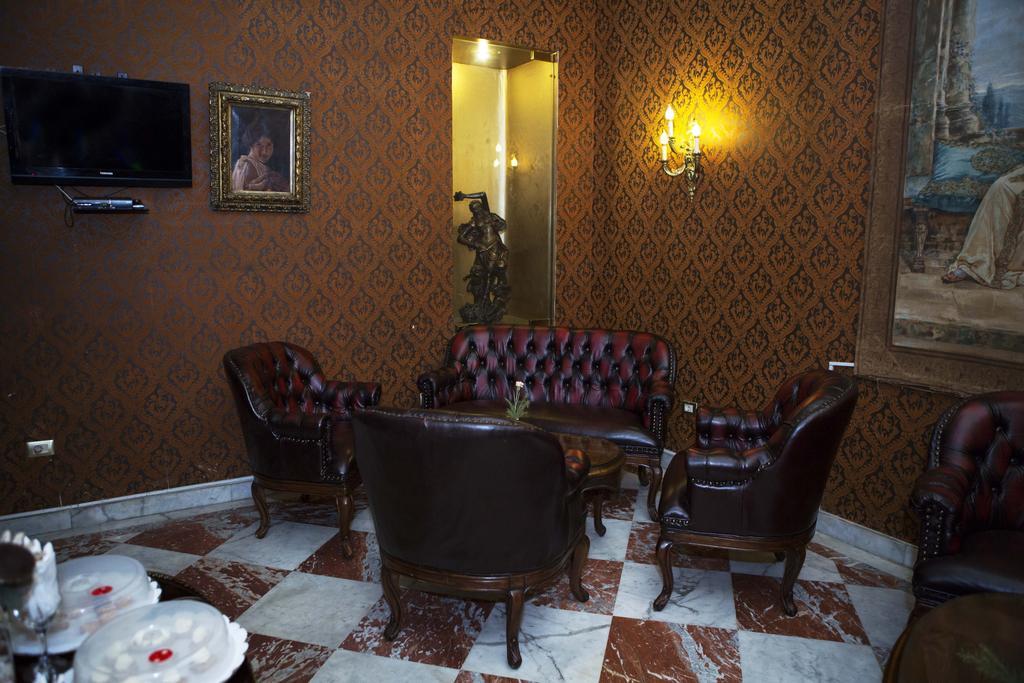 Paradise Inn Le Metropole Hotel-7 of 29 photos