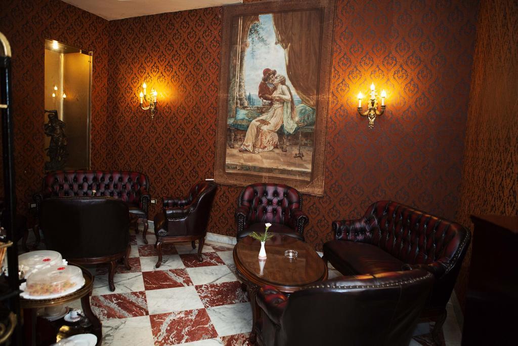 Paradise Inn Le Metropole Hotel-8 of 29 photos
