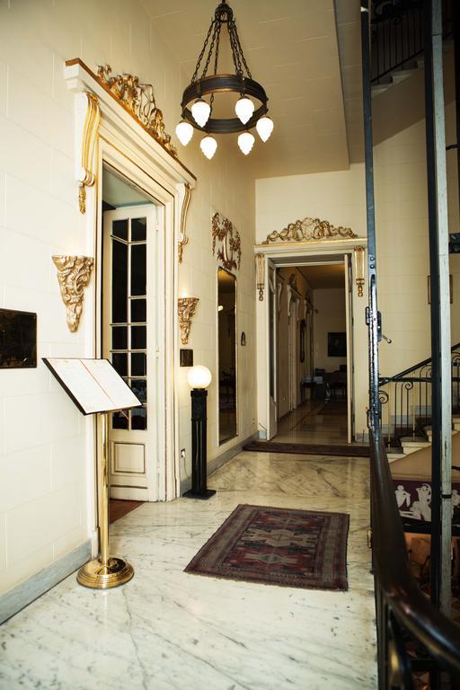 Paradise Inn Le Metropole Hotel-15 of 29 photos