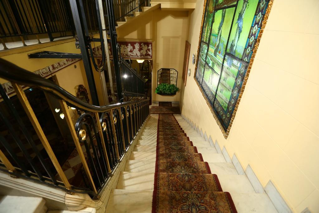 Paradise Inn Le Metropole Hotel-22 of 29 photos