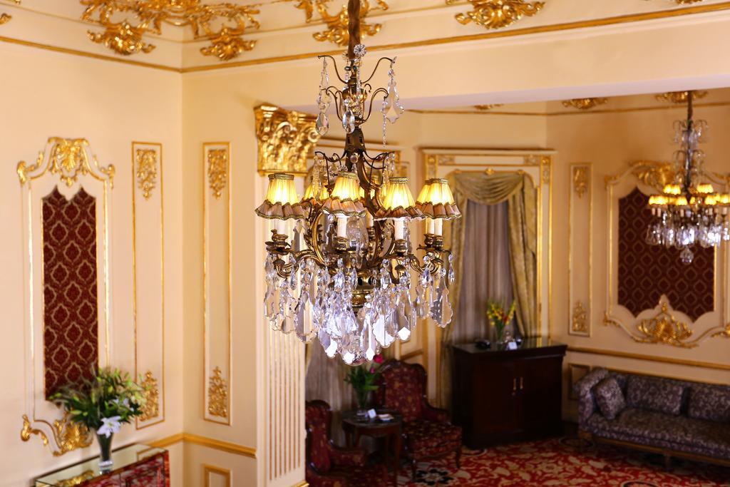 Paradise Inn Le Metropole Hotel-25 of 29 photos