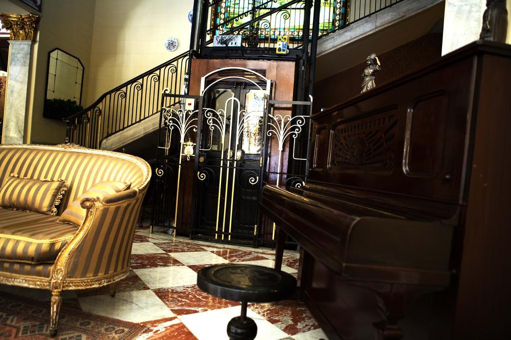 Paradise Inn Le Metropole Hotel-6 of 29 photos