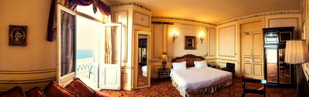 Paradise Inn Windsor Palace Hotel-28 of 43 photos