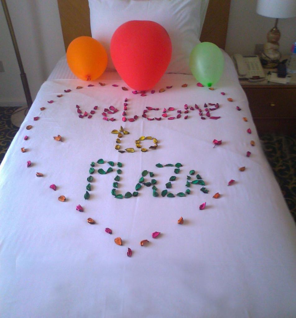 Plaza Hotel Alexandria-20 of 47 photos