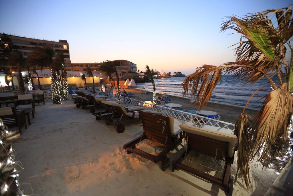 Paradise Inn Beach Resort-10 of 46 photos