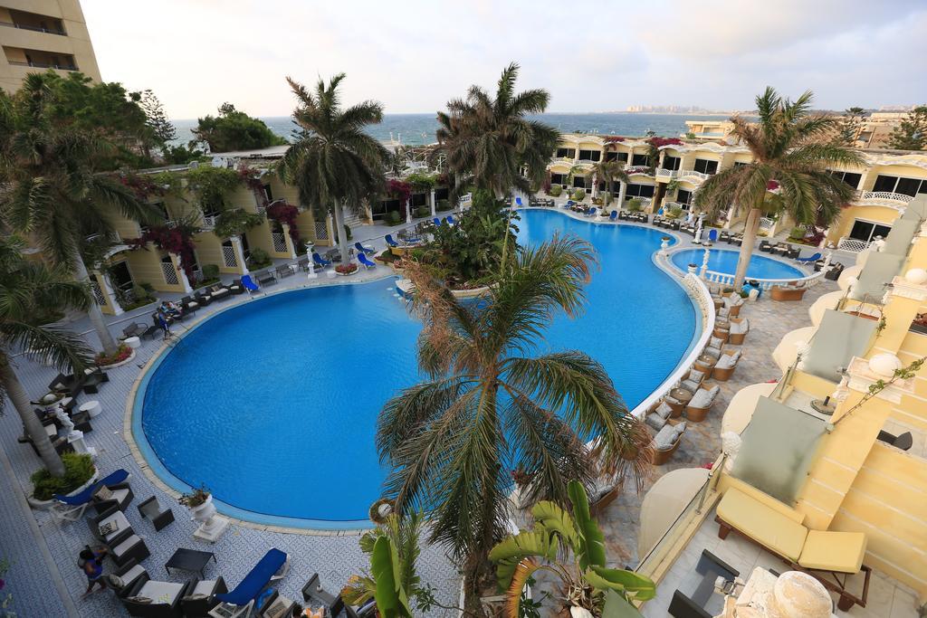 Paradise Inn Beach Resort-11 of 46 photos
