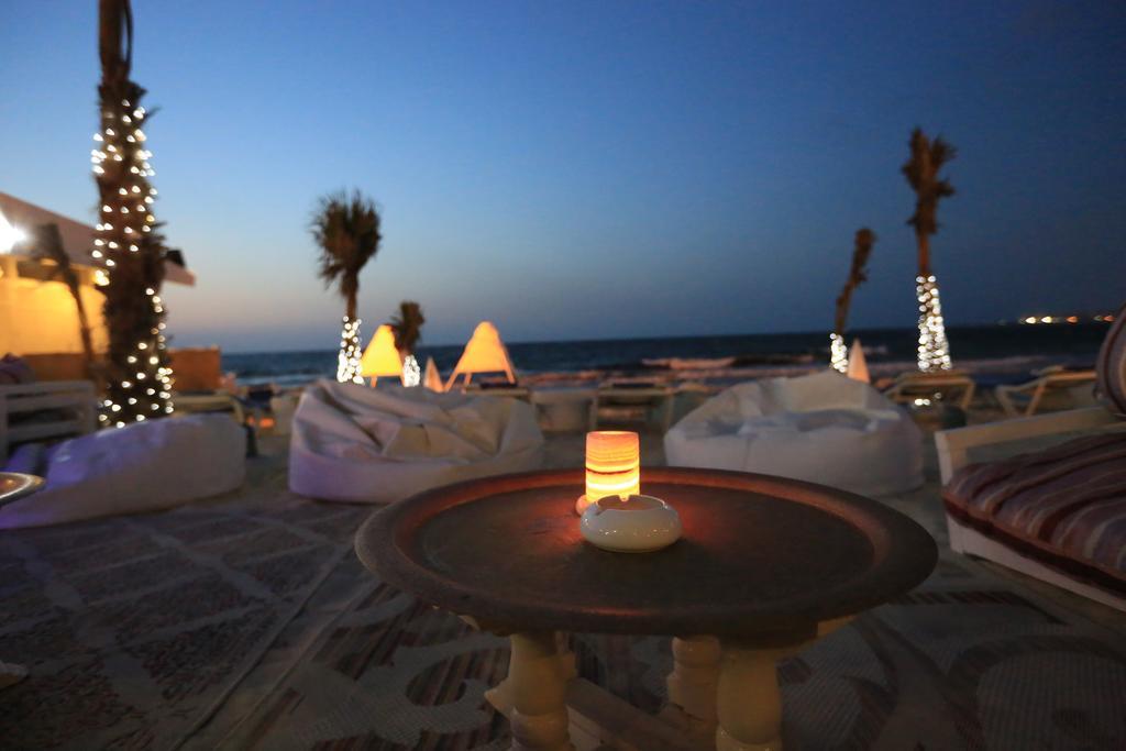 Paradise Inn Beach Resort-15 of 46 photos