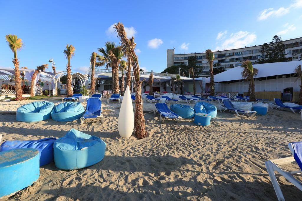 Paradise Inn Beach Resort-17 of 46 photos