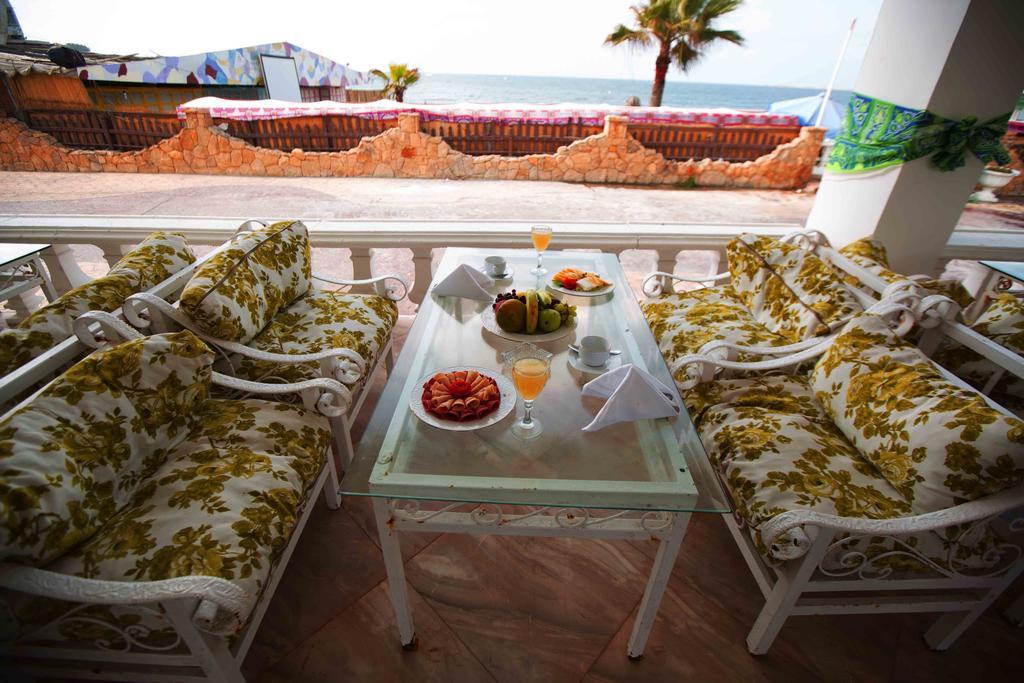 Paradise Inn Beach Resort-2 of 46 photos