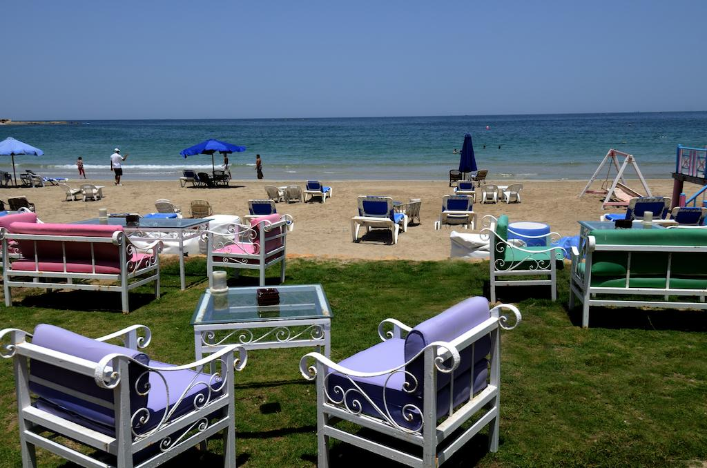 Paradise Inn Beach Resort-19 of 46 photos