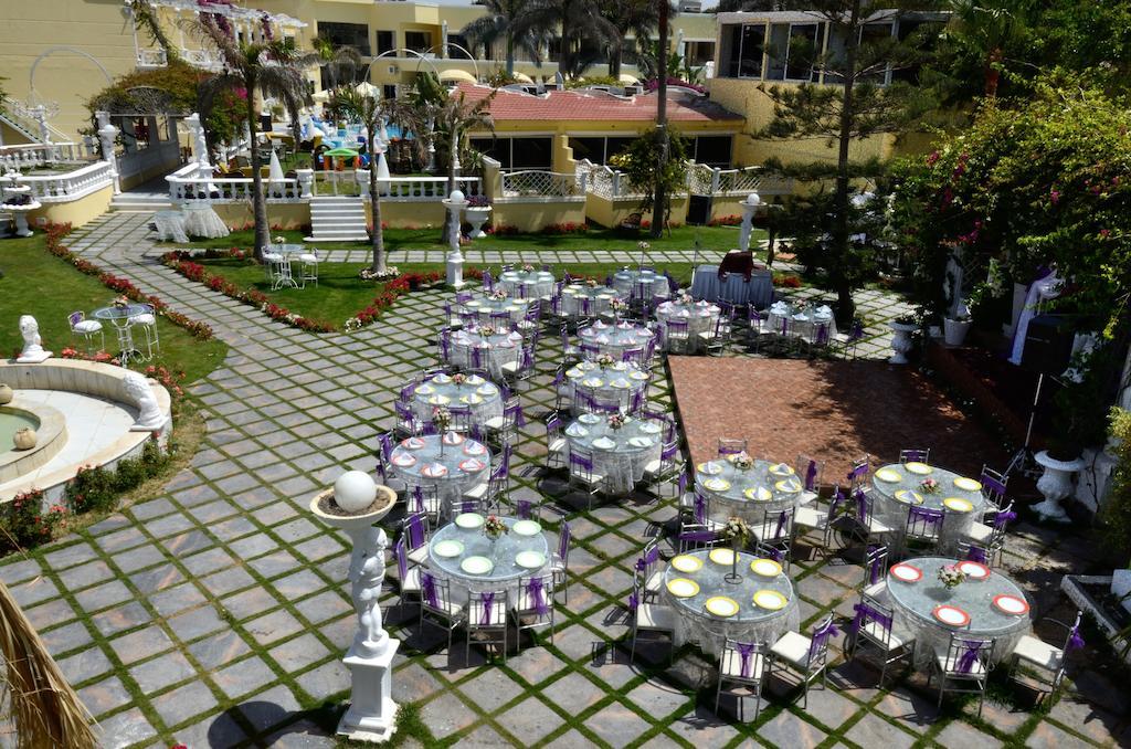 Paradise Inn Beach Resort-26 of 46 photos