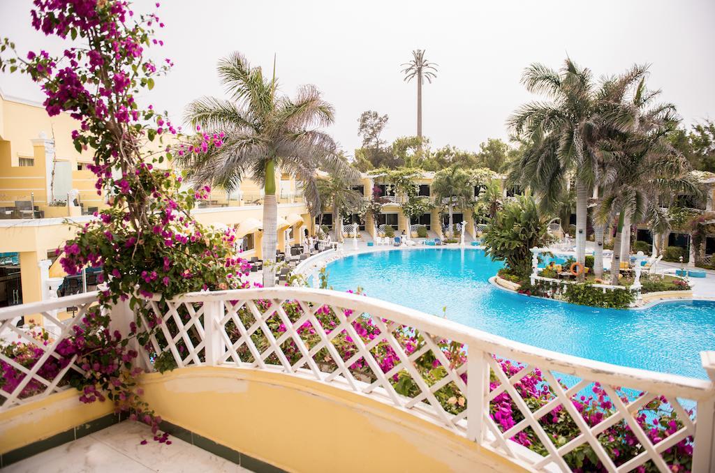 Paradise Inn Beach Resort-30 of 46 photos