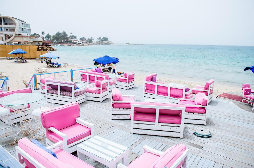 Paradise Inn Beach Resort-38 of 46 photos
