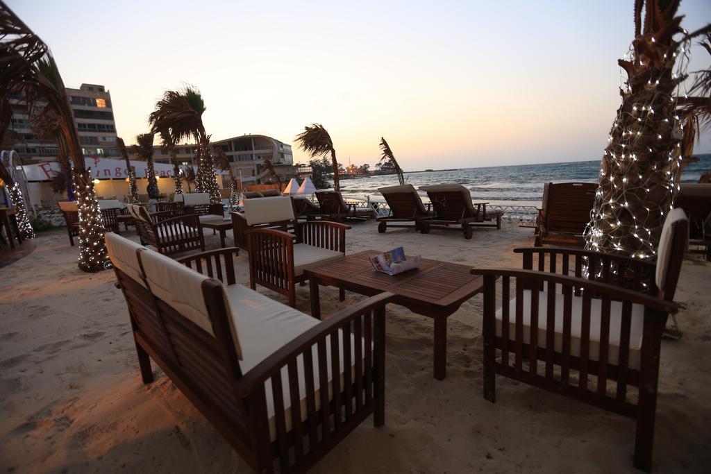 Paradise Inn Beach Resort-7 of 46 photos