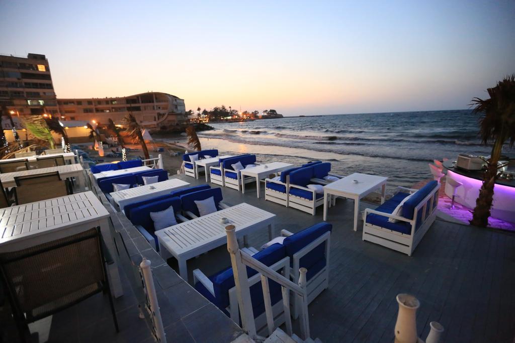 Paradise Inn Beach Resort-8 of 46 photos