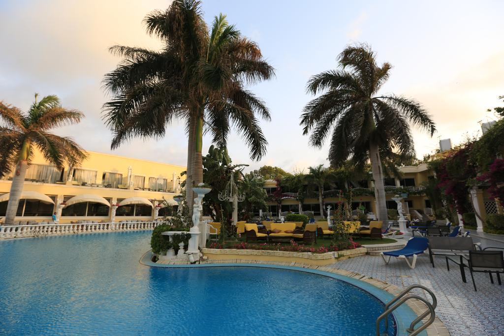 Paradise Inn Beach Resort-9 of 46 photos
