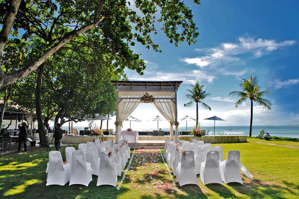 Book Bali Garden Beach Resort Kuta Book Now With Almosafer