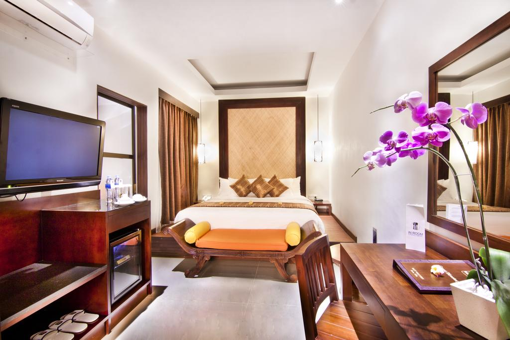 Book Best Western Kuta Villa Tuban Book Now With Almosafer