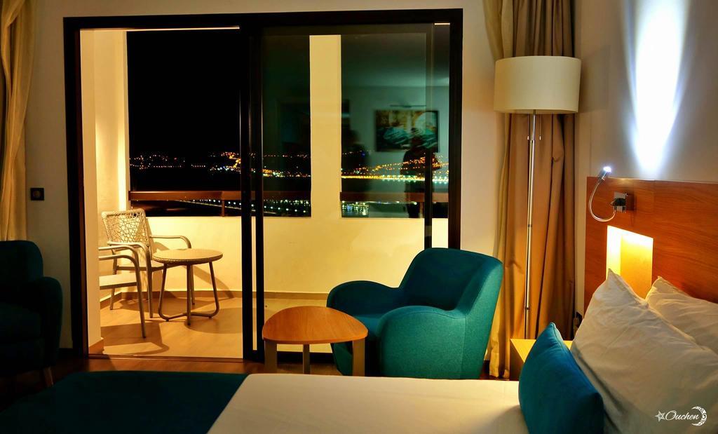 فندق فريدج-14 من 44 الصور