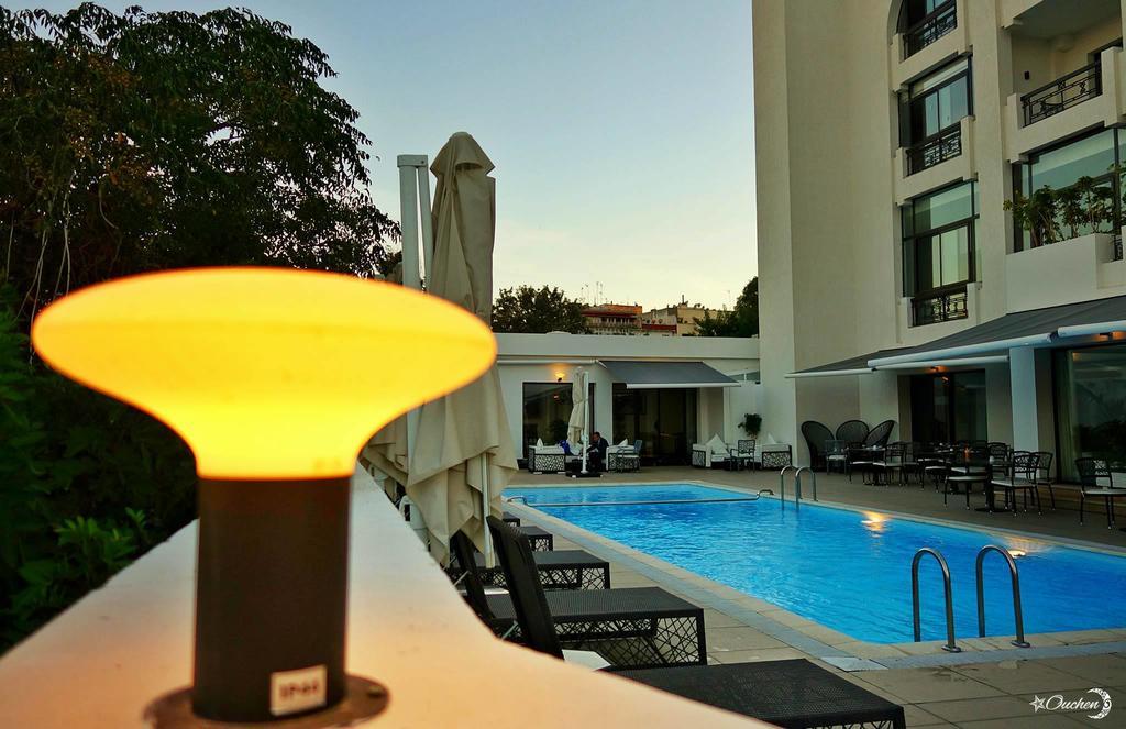 فندق فريدج-16 من 44 الصور
