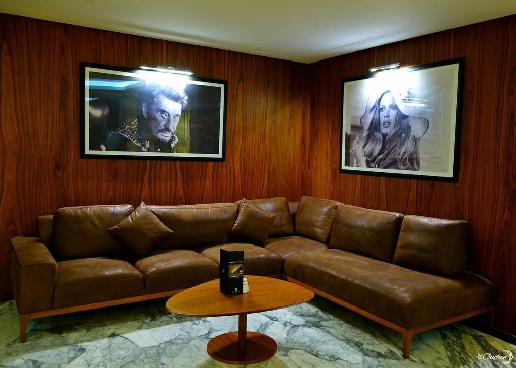 فندق فريدج-18 من 44 الصور