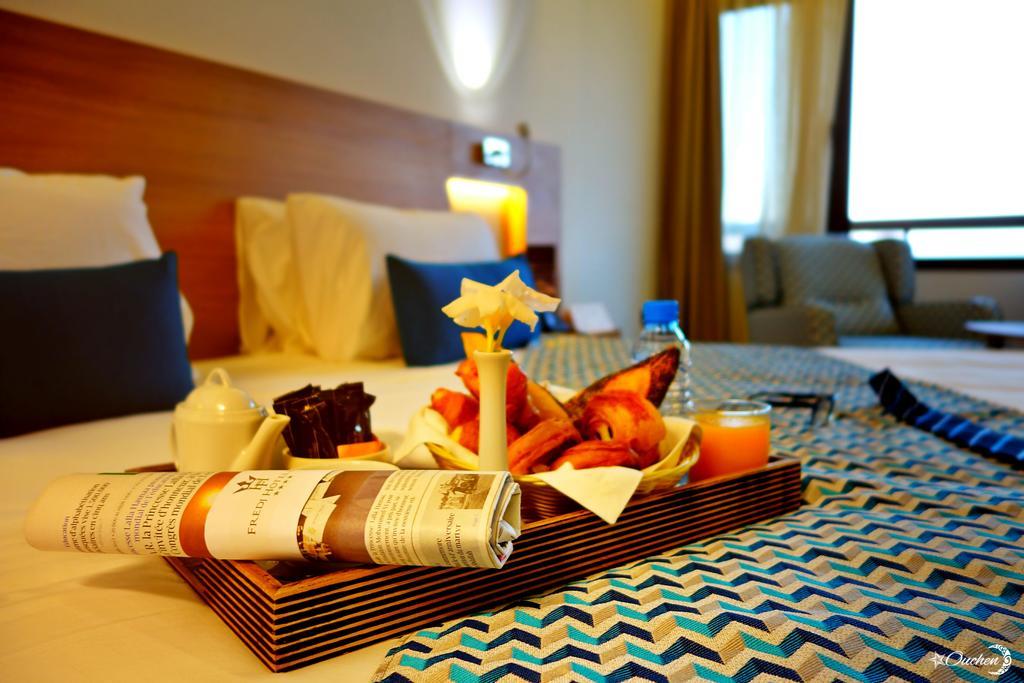 فندق فريدج-20 من 44 الصور