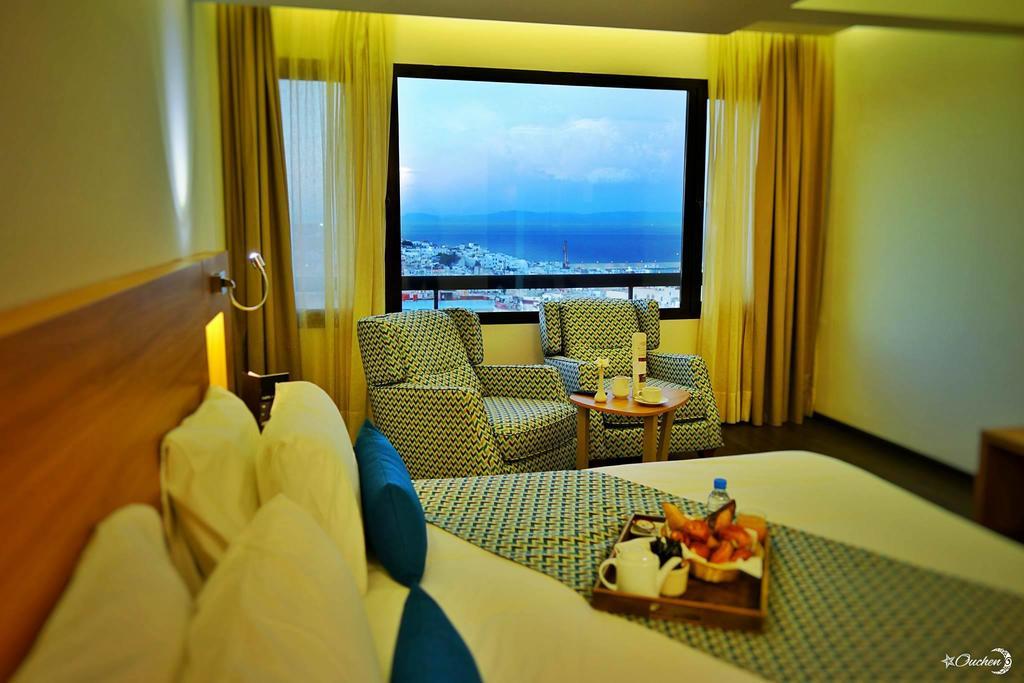فندق فريدج-29 من 44 الصور