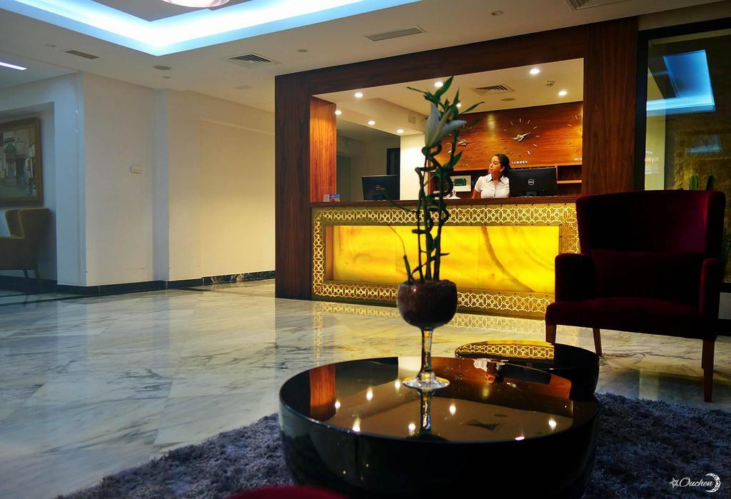 فندق فريدج-30 من 44 الصور