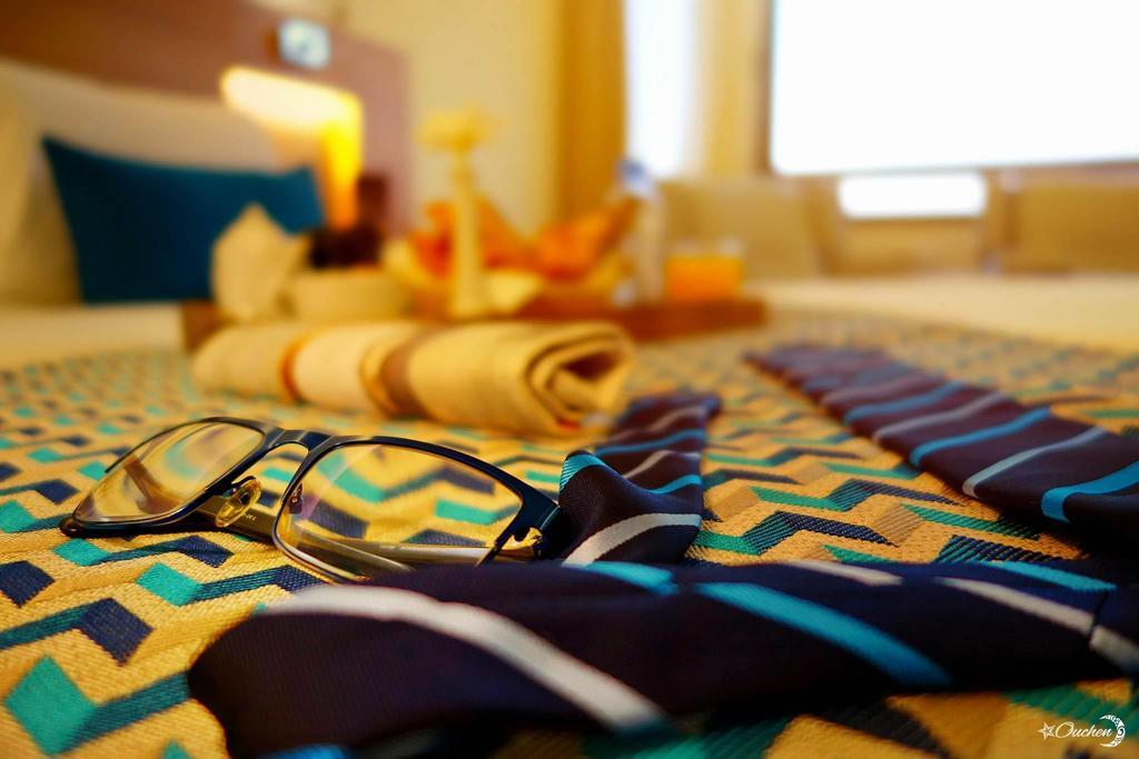 فندق فريدج-40 من 44 الصور