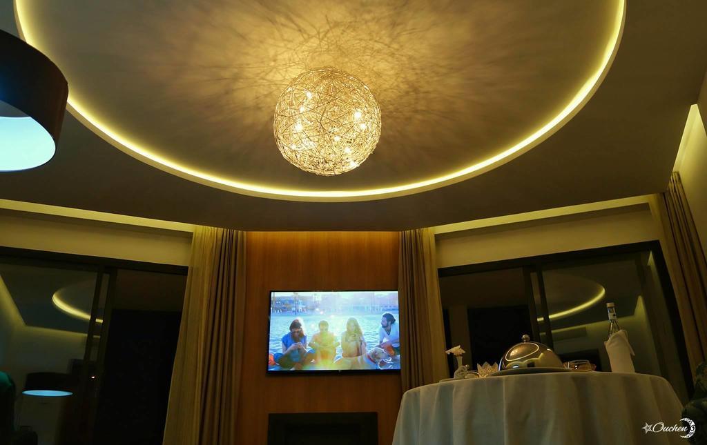 فندق فريدج-5 من 44 الصور