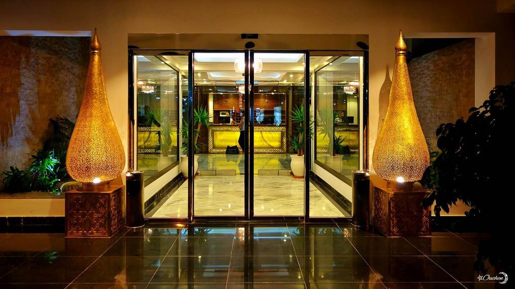 فندق فريدج-8 من 44 الصور