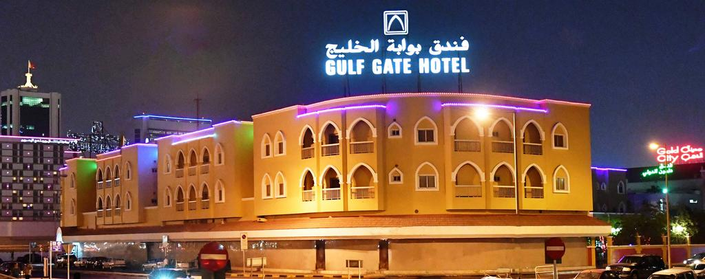 Book Ramada Hotel Bahrain with tajawal, Prices start from